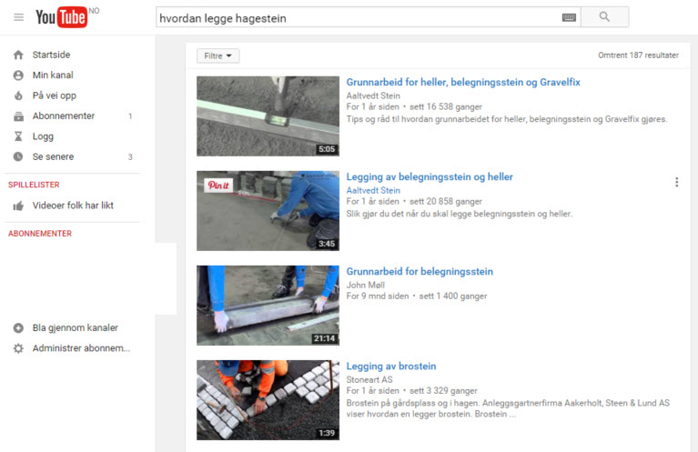 youtube_hagestein_legging_eks